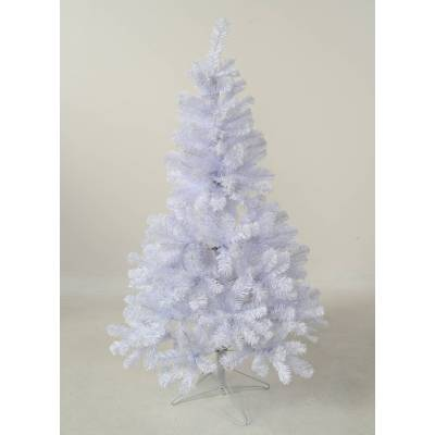 SAPIN Artificiel IMPERIAL BLANC