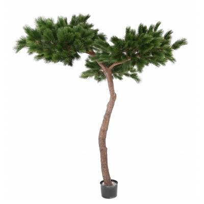 PINE Artificial UMBRELLA T 240