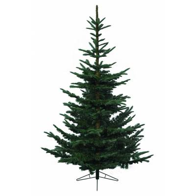 Artificial fir FOREST