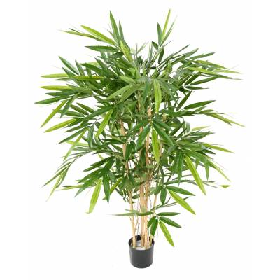 Bamboo artificial NEW
