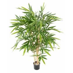 Bambou artificiel NEW