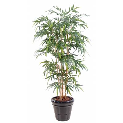 Bamboo artificial NEW UV RESISTANT