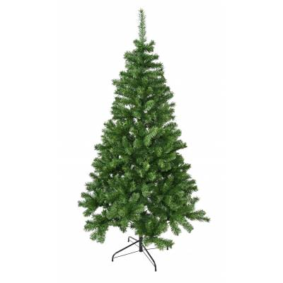Sapin artificiel CANADIEN