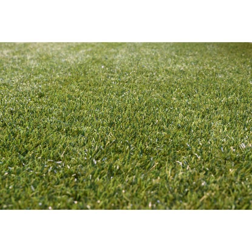 Artificial GRASS CHAMBON NEW 38 mm
