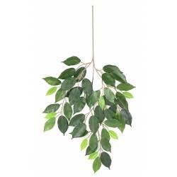 Ficus artificiel FAT SPRAY*48