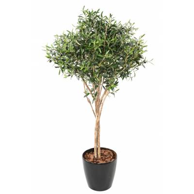 OLIVIER Artificial TOPPING TREE