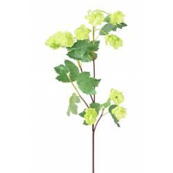 HOPS (HOP FLOWER) Artificial