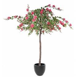 BOUGAINVILLEE Artificial TREE