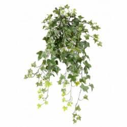 Murs végétaux artificiels