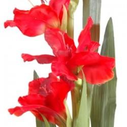 Autres fleurs artificielles