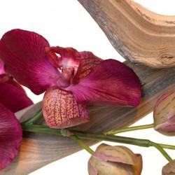 Exotiques & orchidées artificielles
