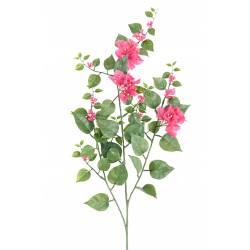Fleuris artificiels