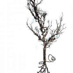 Branches déco artificielles